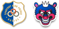 sportovyklub-policia-modridraci